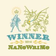 Winner 2014